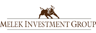 MelekInvestmentGroup